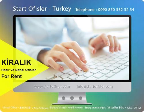 istanbul anadolu yakası asistanlık sekreterlik