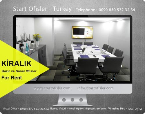 istanbul anadolu yakası toplantı salonu
