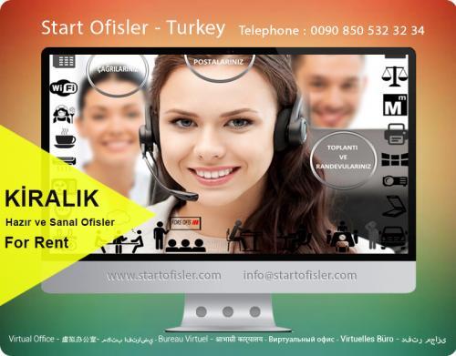 istanbul anadolu yakası uzak sekreterlik