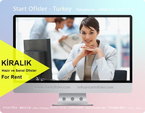 istanbul avrupa yakası toplantı salonu
