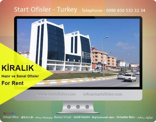 kadıköy plaza katı