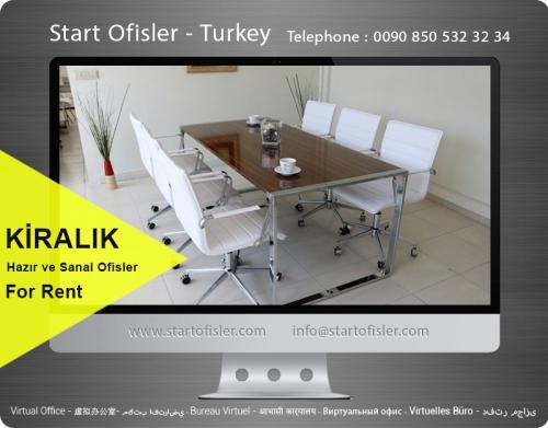 sultanbeyli toplantı salonu1